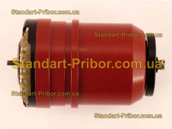 БС-1404Б кл.т. 2 сельсин бесконтактный - фото 6