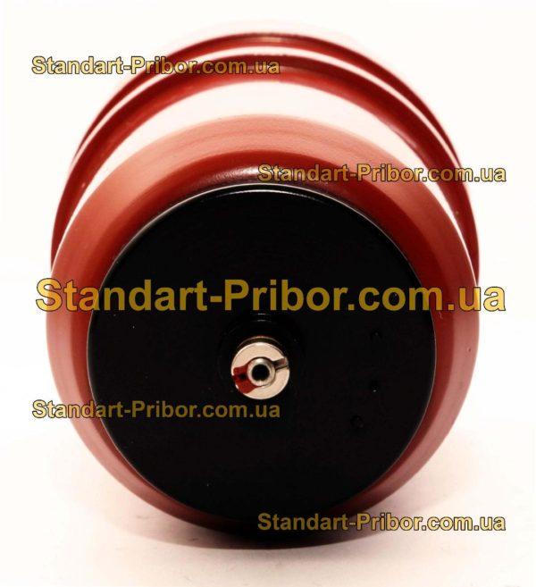 БС-1404Б ТВ сельсин бесконтактный - фото 3