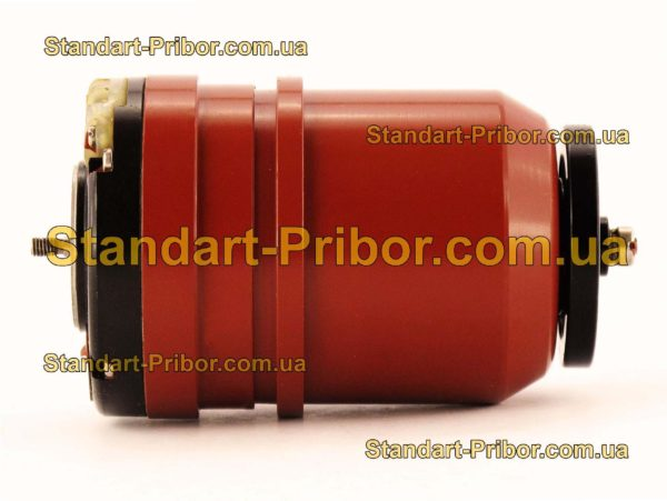 БС-1404П кл.т. 1 сельсин бесконтактный - фото 3