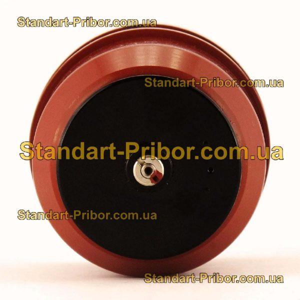 БС-1404П кл.т. 1 сельсин бесконтактный - фото 6