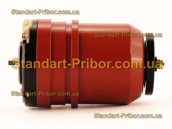 БС-1404П кл.т.2 сельсин бесконтактный - фото 3