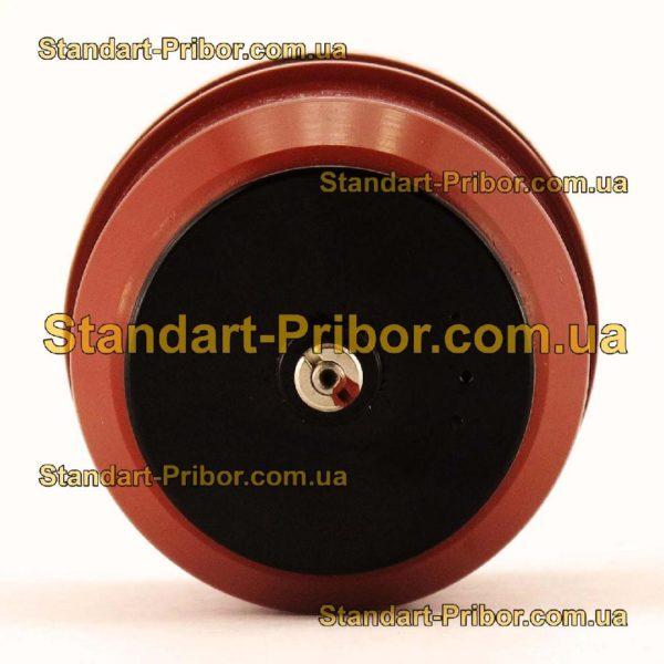 БС-1404П кл.т.2 сельсин бесконтактный - фото 6