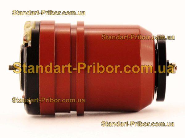 БС-1404П ТВ сельсин бесконтактный - фото 3