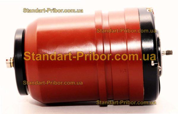 БС-1404ТВ сельсин бесконтактный - изображение 2