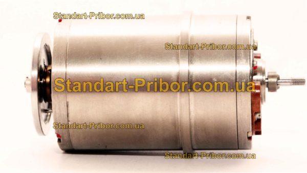 БС-151А ЛШ3.154.004 сельсин бесконтактный - изображение 2