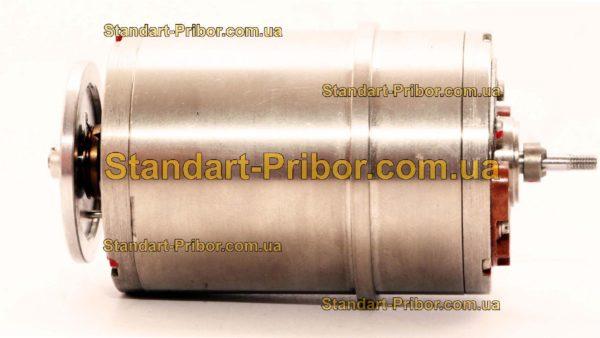 БС-151А сельсин бесконтактный - изображение 2