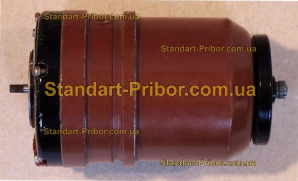 БС-404А кл.т. 1 сельсин бесконтактный - фото 3