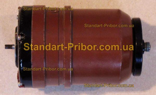 БС-404А кл.т. 2 сельсин бесконтактный - фото 3