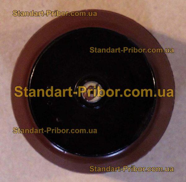 БС-404А кл.т. 2 сельсин бесконтактный - фотография 4