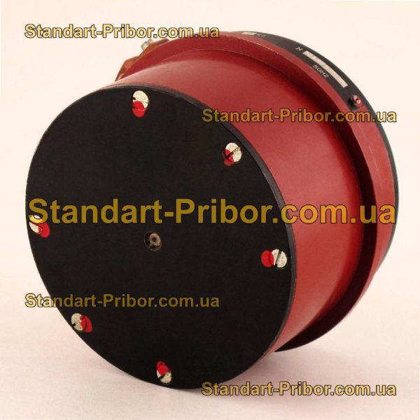 БС-500 сельсин бесконтактный - изображение 2
