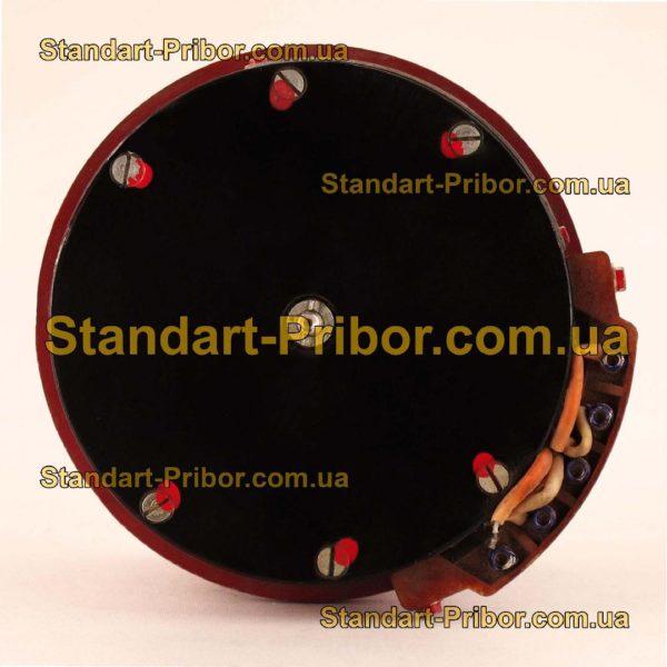 БС-500 сельсин бесконтактный - фотография 4