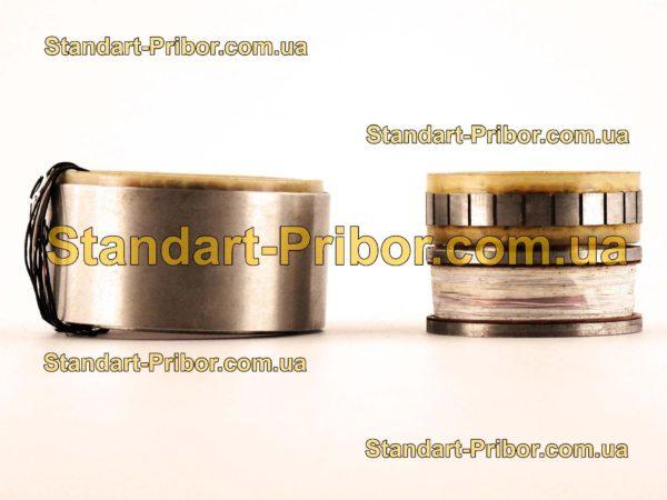 БСКТ-1065 трансформатор вращающийся - фотография 4