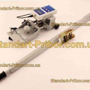 BTT-500 (ВТТ-500) устройство для регулируемого нажатия на механизм управления инерционной тормозной системой прицепа - фотография 1