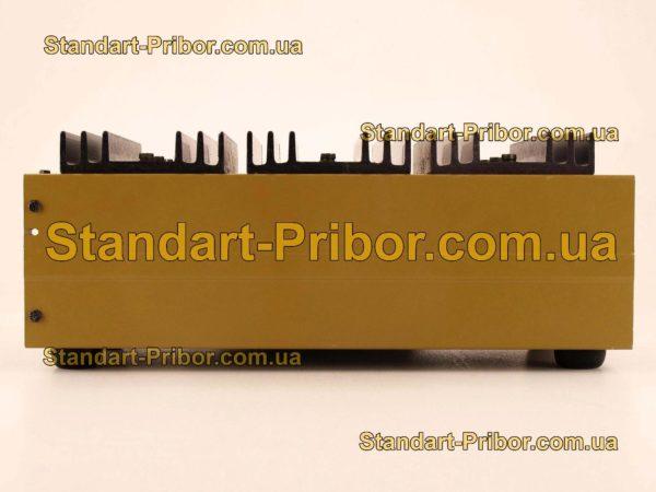 BZ 11 приставка для батареи - фото 3