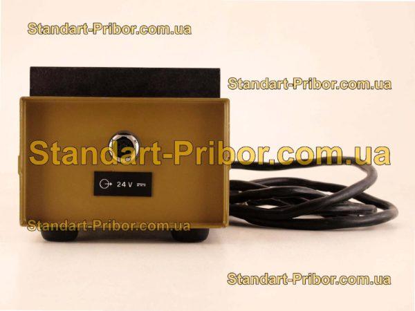 BZ 11 приставка для батареи - фотография 4