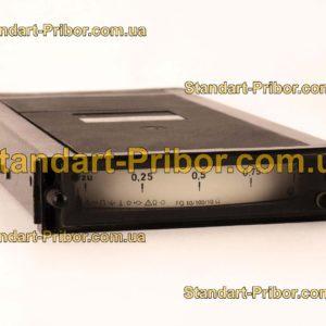 CC-AV-N прибор - фотография 1