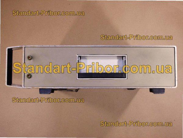Ч1-53 стандарт частоты, времени - фотография 7