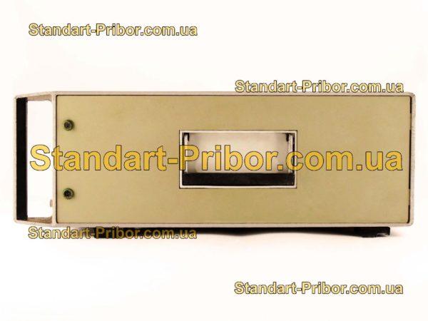 Ч1-69 стандарт частоты, времени - фотография 4