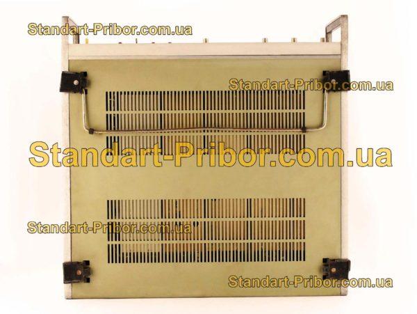 Ч1-69 стандарт частоты, времени - фотография 7