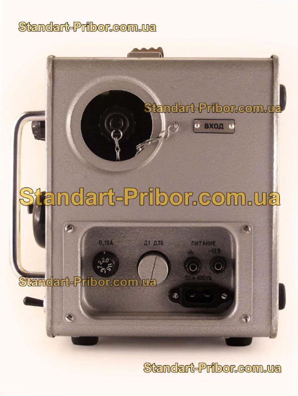 Ч2-35 частотомер - фото 3