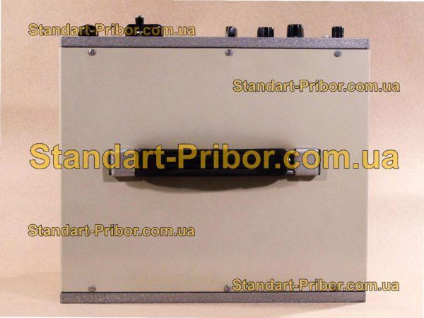 Ч2-35А частотомер - изображение 5