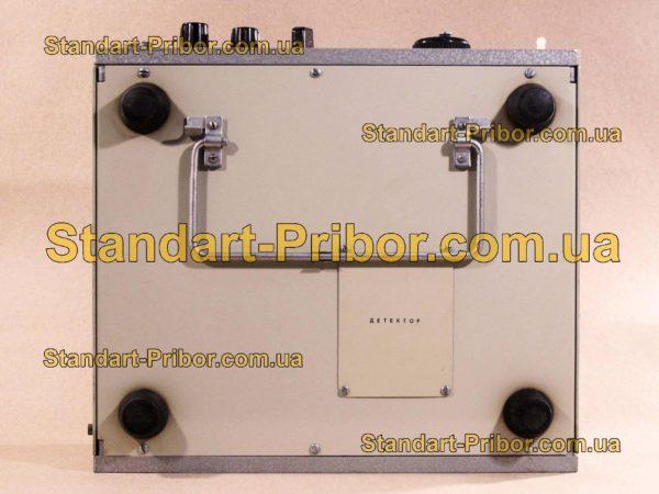 Ч2-35А частотомер - фото 6