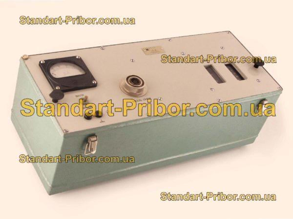 Ч2-8 частотомер - фотография 1