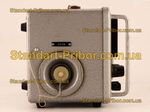 Ч2-9А частотомер - фотография 4