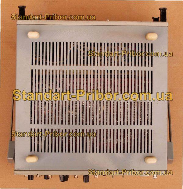 Ч3-33 частотомер - изображение 5