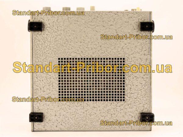 Ч3-36 частотомер - фото 6