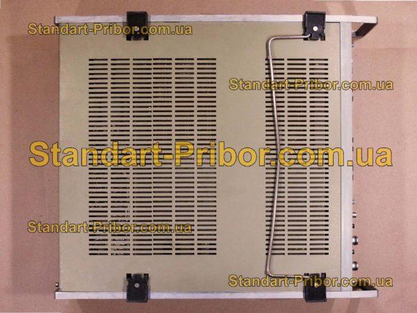 Ч3-66 частотомер - фото 6