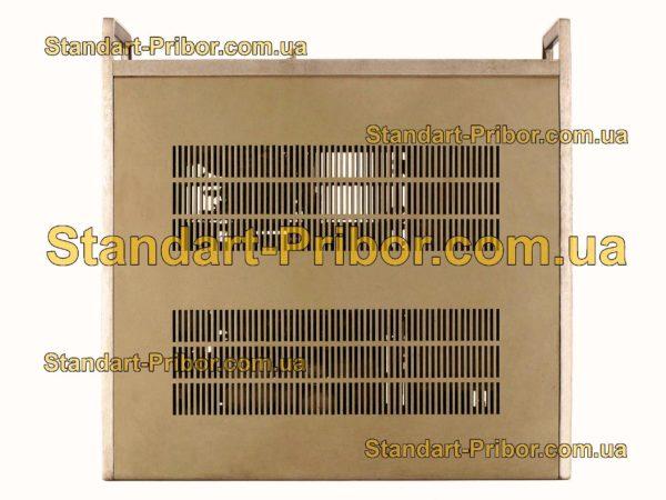 Ч5-13 преобразователь частоты сигнала - изображение 5