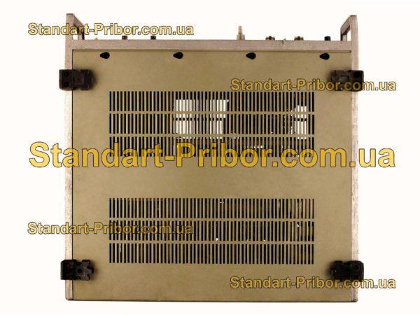 Ч5-13 преобразователь частоты сигнала - фото 6