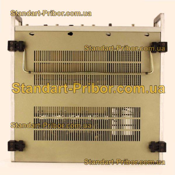 Ч7-12 компаратор частотный - фото 6