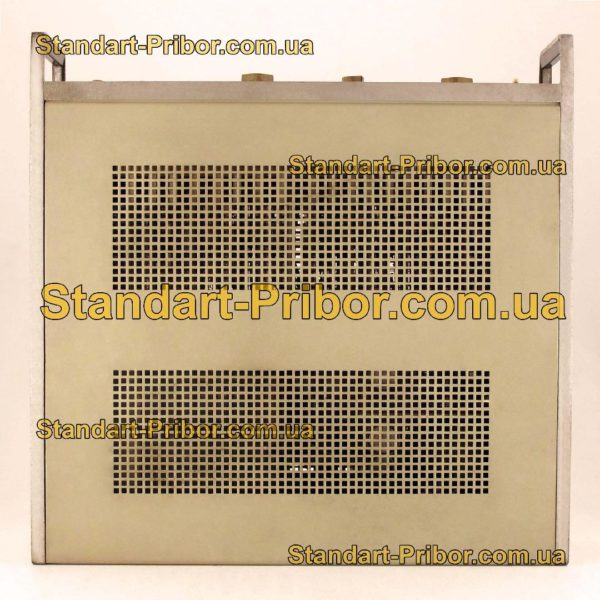 Ч7-15 синхронометр - изображение 5