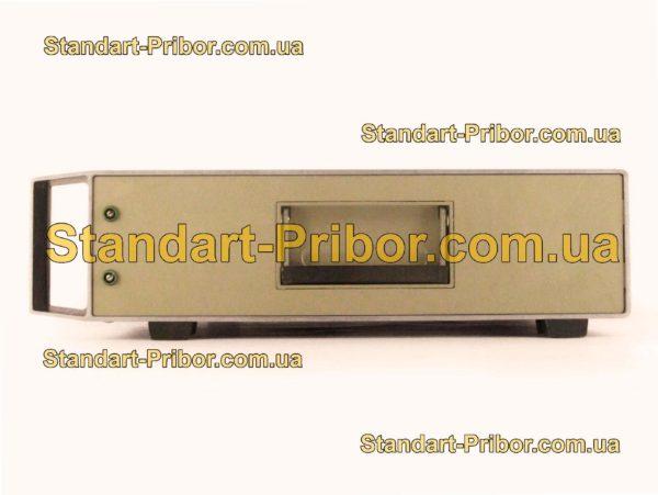 Ч7-9 приемник-компаратор фазовый - фото 3