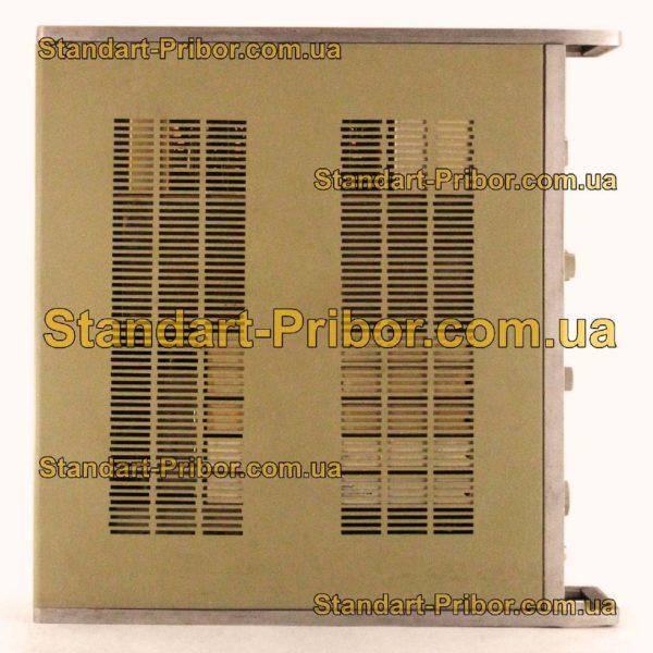 Ч7-9 приемник-компаратор фазовый - изображение 5