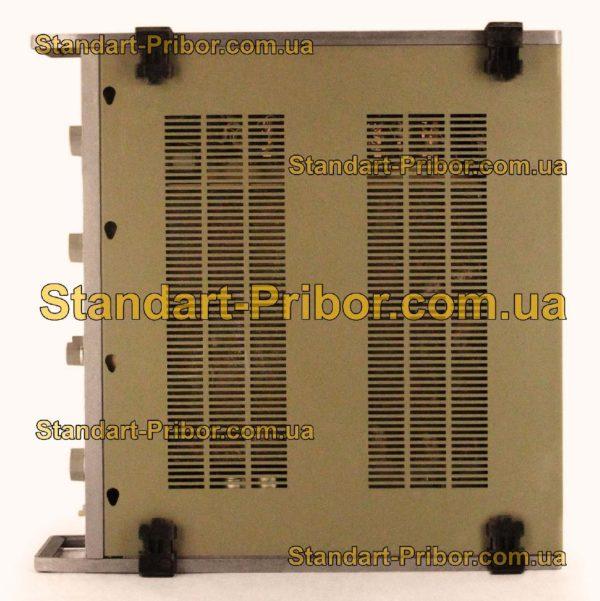 Ч7-9 приемник-компаратор фазовый - фото 6