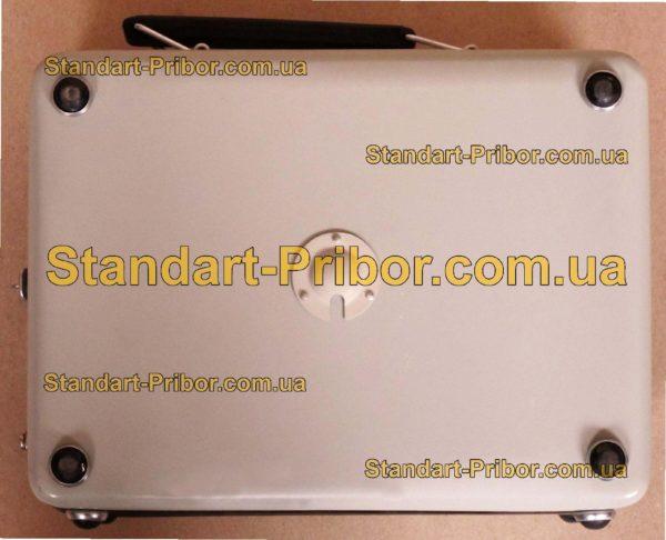 Д128/1 вольтамперваттварметр - фото 9