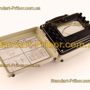 Д128 вольтамперметр - фотография 1