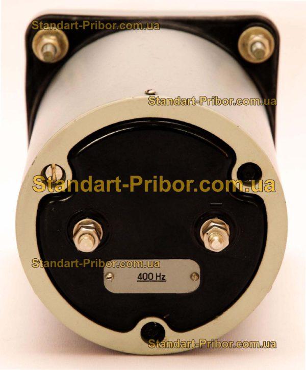 Д1600 амперметр, вольтметр - изображение 2
