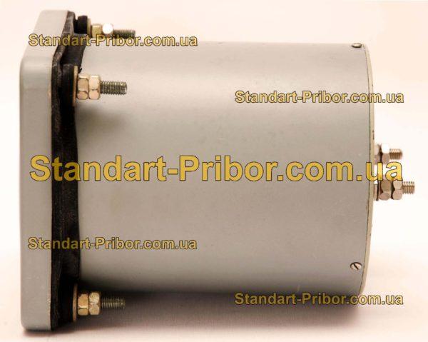 Д1600 амперметр, вольтметр - фото 3
