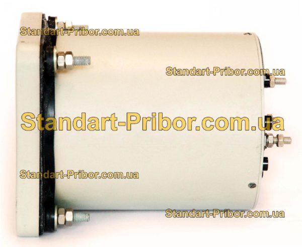 Д1606 (+добавочное сопротивление) частотомер - изображение 5