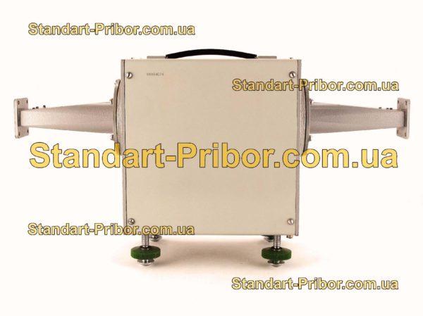 Д3-27А аттенюатор поляризационный - фотография 4