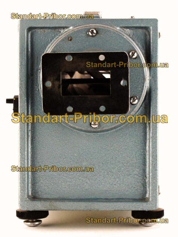 Д3-28А аттенюатор поляризационный - фото 3
