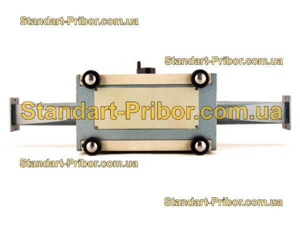 Д3-28А аттенюатор поляризационный - фото 6
