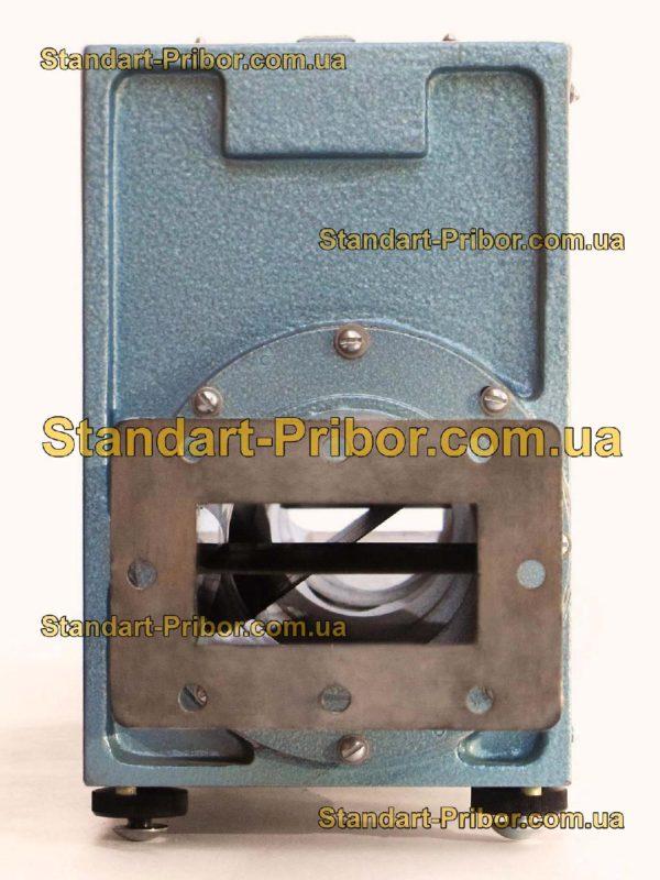 Д3-30Б аттенюатор поляризационный - фото 3