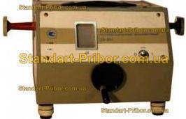 Д3-32 аттенюатор поляризационный - фотография 1