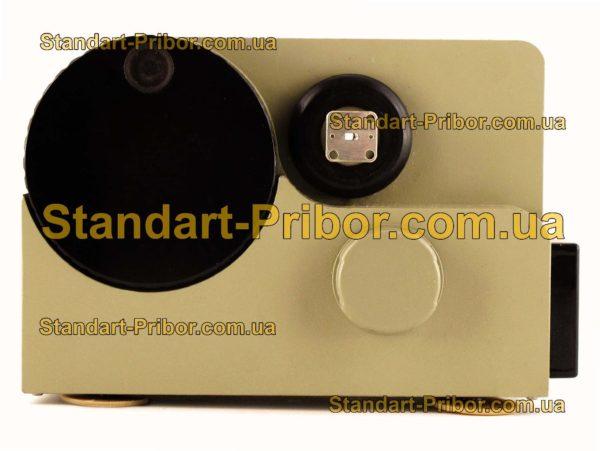 Д3-37А аттенюатор поляризационный - фото 3