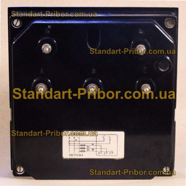 Д301 фазометр - фото 3